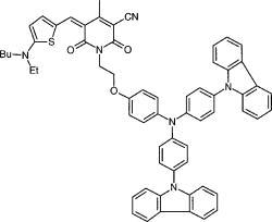 https://www.thieme-connect.de/bilder/synthesis/200209/c102_ga