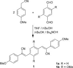 https://www.thieme-connect.de/bilder/synthesis/200209/c117_ga