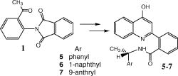 https://www.thieme-connect.de/bilder/synthesis/200215/z062_ga