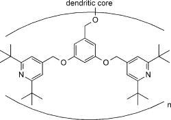https://www.thieme-connect.de/bilder/synthesis/200509/c003_ga