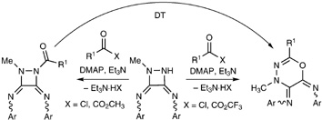 https://www.thieme-connect.de/bilder/synthesis/200603/z143_ga