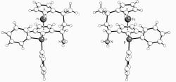 https://www.thieme-connect.de/bilder/synthesis/200613/c030_ga