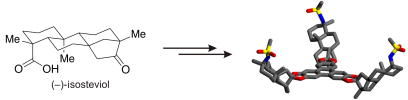 https://www.thieme-connect.de/bilder/synthesis/200707/t182_ga