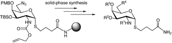 https://www.thieme-connect.de/bilder/synthesis/200807/t160_ga