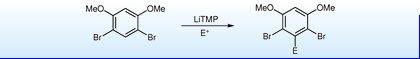 https://www.thieme-connect.de/media/synlett/201013/s021_ga.jpg