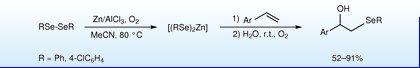 https://www.thieme-connect.de/media/synthesis/201001/z162_ga.jpg