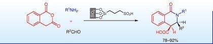https://www.thieme-connect.de/media/synthesis/201003/z199_ga.jpg