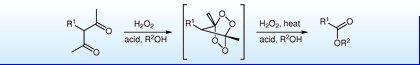 https://www.thieme-connect.de/media/synthesis/201007/p149_ga.jpg