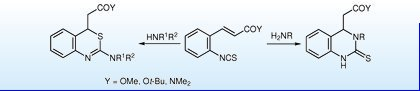 https://www.thieme-connect.de/media/synthesis/201010/f001_ga.jpg