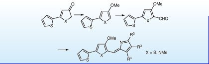 https://www.thieme-connect.de/media/synthesis/201010/p022_ga.jpg
