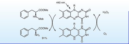https://www.thieme-connect.de/media/synthesis/201010/z018_ga.jpg