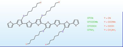 https://www.thieme-connect.de/media/synthesis/201010/z038_ga.jpg