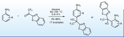 https://www.thieme-connect.de/media/synthesis/201010/z040_ga.jpg