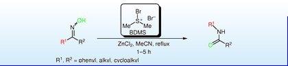 https://www.thieme-connect.de/media/synthesis/201011/z043_ga.jpg