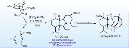 https://www.thieme-connect.de/media/synthesis/201016/z142_ga.jpg