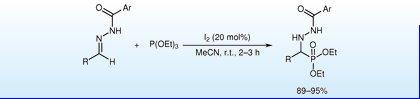 https://www.thieme-connect.de/media/synthesis/201018/z116_ga.jpg