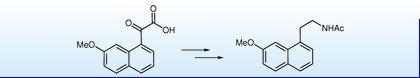 https://www.thieme-connect.de/media/synthesis/201101/t174_ga.jpg