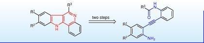 https://www.thieme-connect.de/media/synthesis/201104/f190_ga.jpg