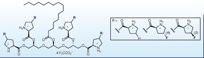 https://www.thieme-connect.de/media/synthesis/201104/t507_ga.jpg
