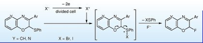 https://www.thieme-connect.de/media/synthesis/201115/c010_ga.jpg