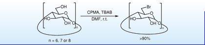 https://www.thieme-connect.de/media/synthesis/201122/h800_ga.jpg