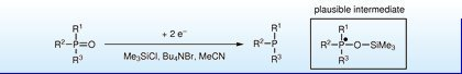 https://www.thieme-connect.de/media/synthesis/201124/f782_ga.jpg