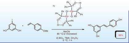 https://www.thieme-connect.de/media/synthesis/201203/m890_ga.jpg