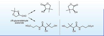 https://www.thieme-connect.de/media/synthesis/201207/z1183_ga.jpg