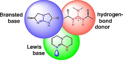 https://www.thieme-connect.de/media/synthesis/201306/i_e0980_ga_10-1055_s-0032-1318154.jpg