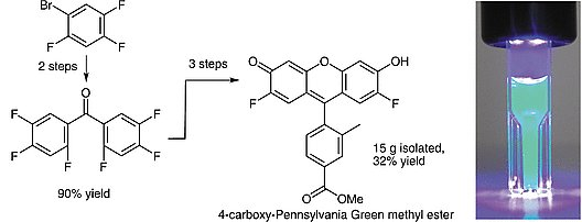 https://www.thieme-connect.de/media/synthesis/201402/i_m0462_ga_10-1055_s-0033-1338535.jpg