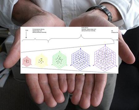 https://www.thieme-connect.de/media/synthesis/201416/i_e0102_ga_10-1055_s-0033-1341247.jpg
