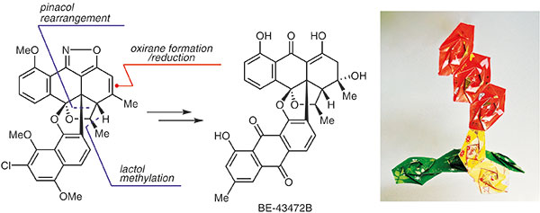 https://www.thieme-connect.de/media/synthesis/201813/i_z0170_ga_10-1055_s-0037-1610136.jpg
