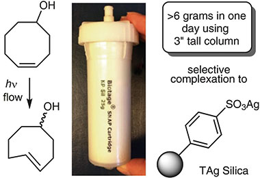 https://www.thieme-connect.de/media/synthesis/201824/i_n0284_ga_10-1055_s-0037-1610240.jpg