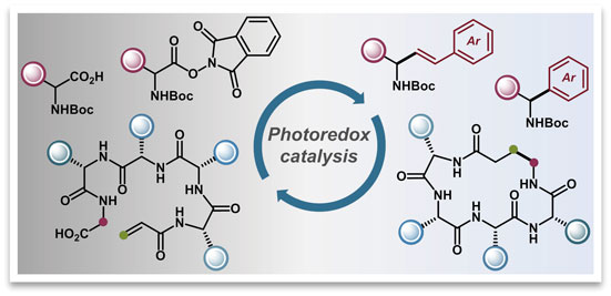 https://www.thieme-connect.de/media/synthesis/201914/i_z0046_ga_10-1055_s-0037-1611852.jpg