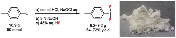 https://www.thieme-connect.de/media/synthesis/201916/i_m0153_ga_10-1055_s-0037-1611526.jpg
