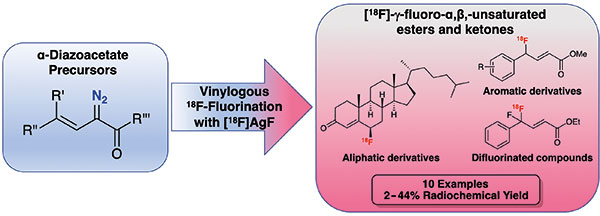 https://www.thieme-connect.de/media/synthesis/201923/i_c0373_ga_10-1055_s-0039-1690012.jpg